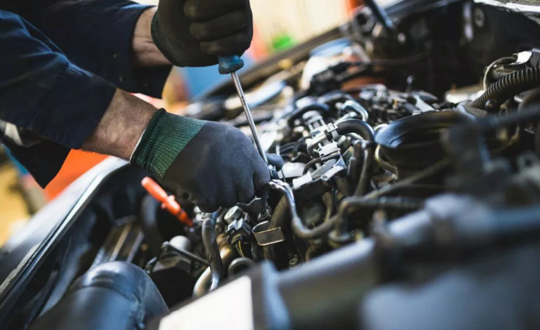 What Makes Mobile Mechanics Just As Good As Dealership Technicians?