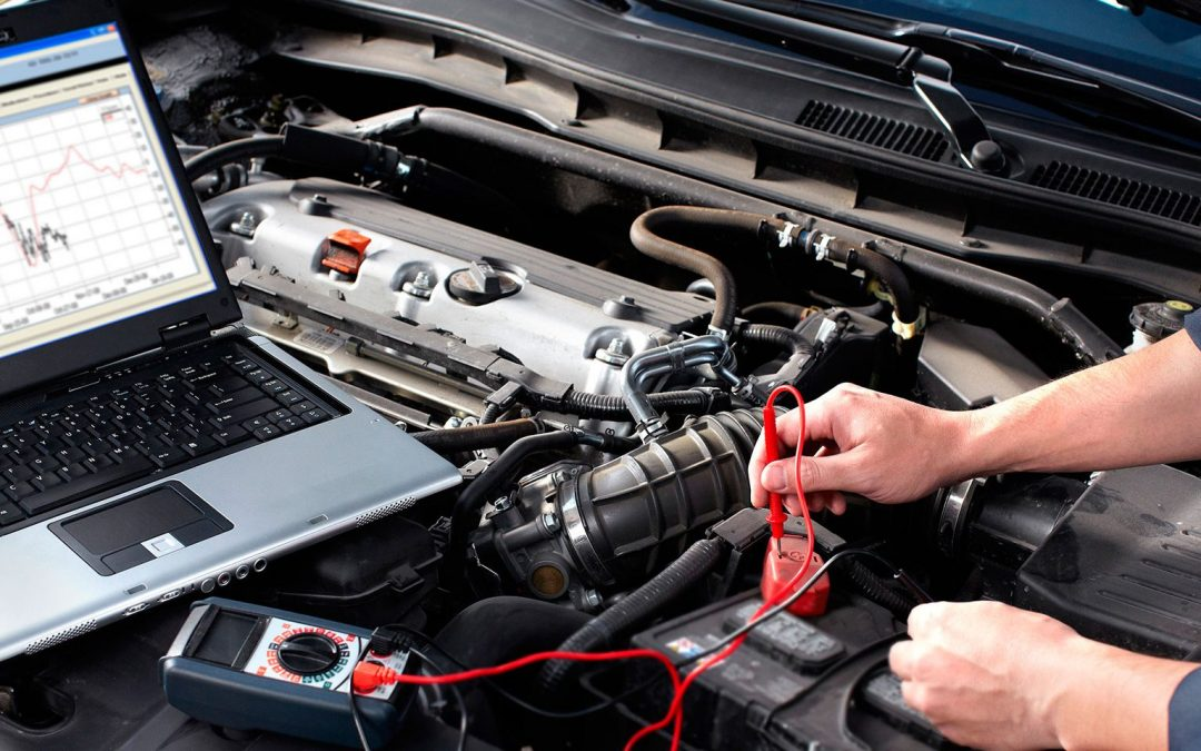 Get Your Car Serviced By Mobile Mechanics To Save Both Time & Money