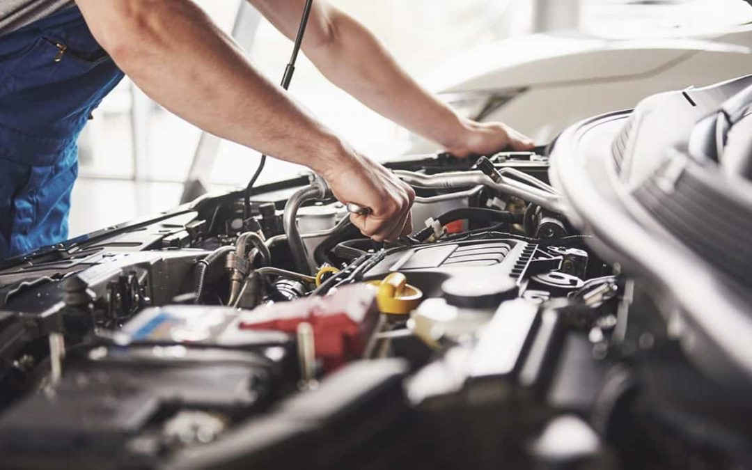 All That You Need To Know Before You Hire a Mobile Mechanic for Your Vehicle